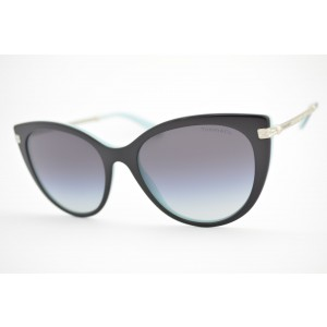 óculos de sol Tiffany mod TF4143-B 8055/3C