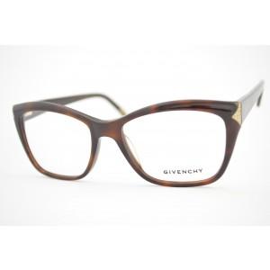 armação de óculos Givenchy vgv868s col.9XKS