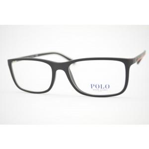 armação de óculos Polo Ralph Lauren mod ph2162 5284 6c704994e6