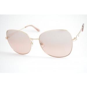 óculos de sol Swarovski mod sk181 28g