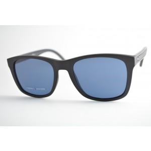 óculos de sol Tommy Hilfiger mod th1493/s d51ku