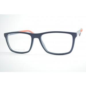 armação de óculos Tommy Hilfiger mod th1592 FLL
