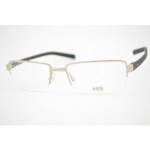 armação de óculos HB mod m.93400 c544