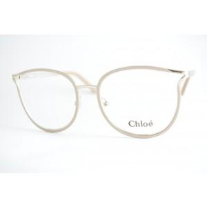 armação de óculos Chloé mod ce2126 719