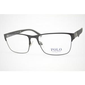 armação de óculos Polo Ralph Lauren mod ph1175 9038