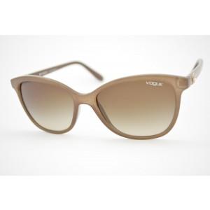 óculos de sol Vogue mod vo5185-bl 254813