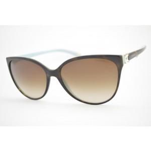 óculos de sol Tiffany mod TF4089-B 8134/3B