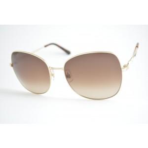 óculos de sol Swarovski mod sk181 32f