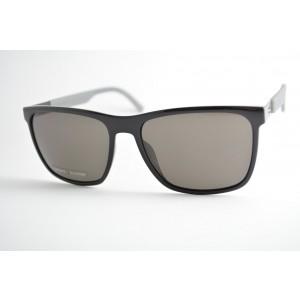 óculos de sol Tommy Hilfiger mod th1445/s L7anr