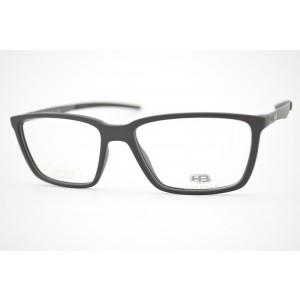 armação de óculos HB mod m93135 c001