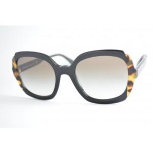 ef9184b22 óculos de sol Prada mod spr16U 389-OA7