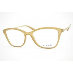 armação de óculos Vogue mod vo5152-L 2533