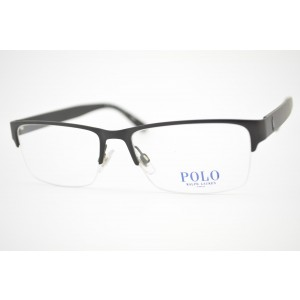 armação de óculos Polo Ralph Lauren mod ph1164 9038