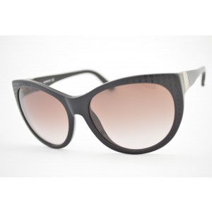 óculos de sol Swarovski mod Eileen sw87 01F