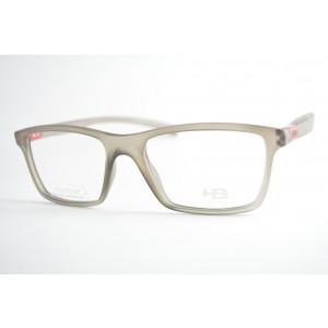 armação de óculos HB mod m93151 c297