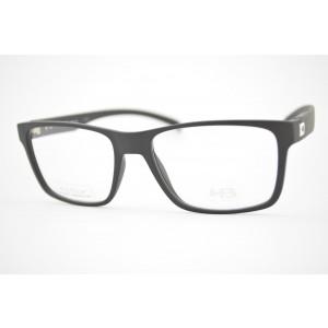 armação de óculos HB mod m93108 c701