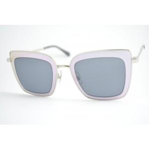 óculos de sol Swarovski mod sk198 16a