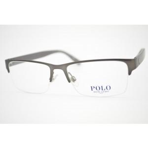 armação de óculos Polo Ralph Lauren mod ph1164 9157 db351e51a8