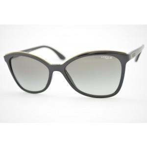 óculos de sol Vogue mod vo5159-sl w44/11
