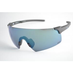 óculos de sol HB mod Quad R 90172001