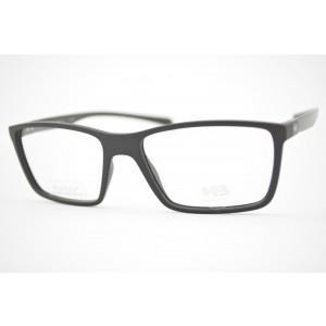 armação de óculos HB mod m93136 c757