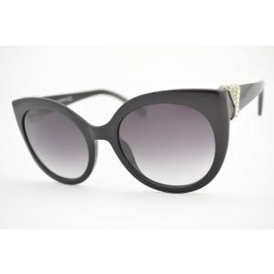 óculos de sol Swarovski mod sk156 01b