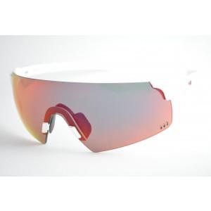 óculos de sol HB mod Quad R 90172981