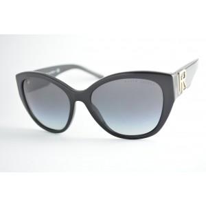 óculos de sol Ralph Lauren mod rl8168 5001/8g