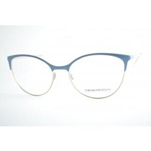 armação de óculos Emporio Armani mod EA1087 3270