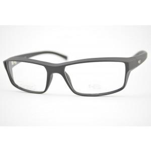 armação de óculos HB mod m.93055 c001