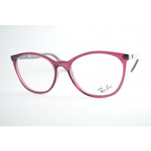043a5d316 armação de óculos Ray Ban mod rb7161L 5891