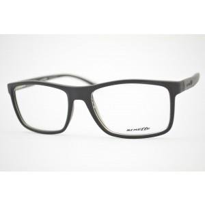 armação de óculos Arnette mod an7113L 2398