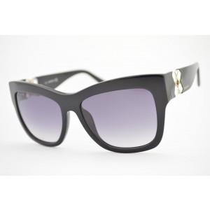 óculos de sol Swarovski mod sw141 01b