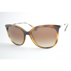 óculos de sol Ralph Lauren mod ra5248 5003/13