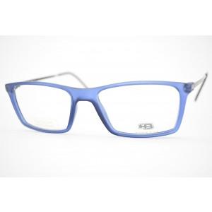 armação de óculos HB mod m.93124 c737 f1431f369a