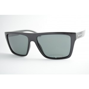 óculos de sol HB mod Floyd gloss black w/gray polarized 90117002