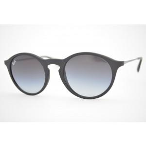 óculos de sol Ray Ban mod rb4243L 622/8G