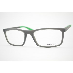 armação de óculos Arnette mod an7134L 2443