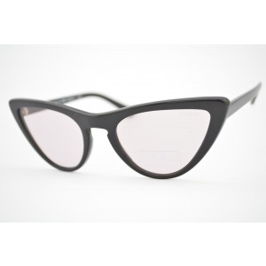 óculos de sol Vogue Gigi Hadid mod vo5211-s w44/5