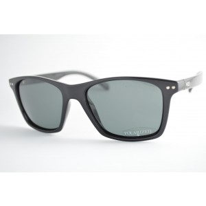 óculos de sol HB mod Nevermind gloss black w gray polarized 90105002 86368afd4a