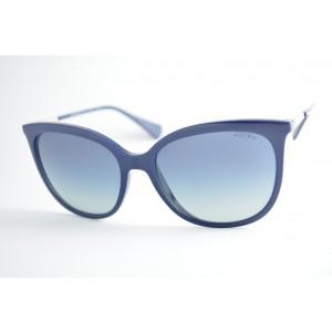 óculos de sol Ralph Lauren mod ra5248 5740/4L
