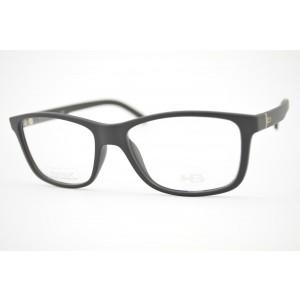 armação de óculos HB mod m.93104 c001