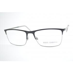 bbd9bf47a armação de óculos Dolce & Gabbana mod DG1309 1277