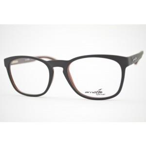 armação de óculos Arnette mod an7103L 2240