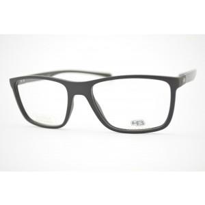 armação de óculos HB mod m93138 c757