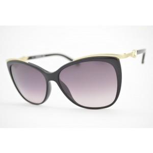 óculos de sol Swarovski mod Festive sw104 01b