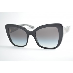 óculos de sol Dolce & Gabbana mod DG4348 501/8g