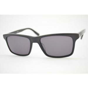 óculos de sol Pierre Cardin mod pc6189/s 807y1