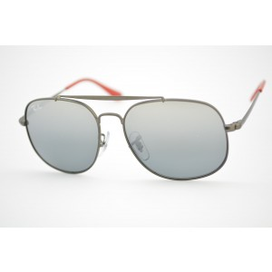 óculos de sol Ray Ban Junior mod rj9561s 250/88
