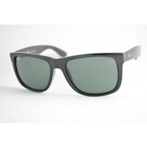 b6cecc3d3 óculos de sol Ray Ban mod rb4165L Justin 601/71 tamanho 55